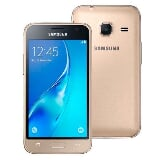 Foto Smartphone Samsung Galaxy J1 Mini 8gb 2chips...