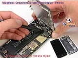 Foto Apple iphone 5 64gb desbloqueado top - retire...