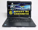 Foto Promocao ultrabook notebook cce dell hp lenovo...