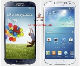 Foto Samsung galaxy s4 i9505 4g 16gb original...
