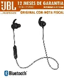 Foto Fone De Ouvido Jbl Reflect Mini Bt Bluetooth...