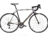 Foto Bicicleta Cannondale Supersix Evo Carbon...