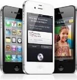 Foto Apple iphone 4 s 4s 64gb original desbloqueado