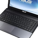 Foto Notebook asus intel core i5-3210m 3ª geracao,...